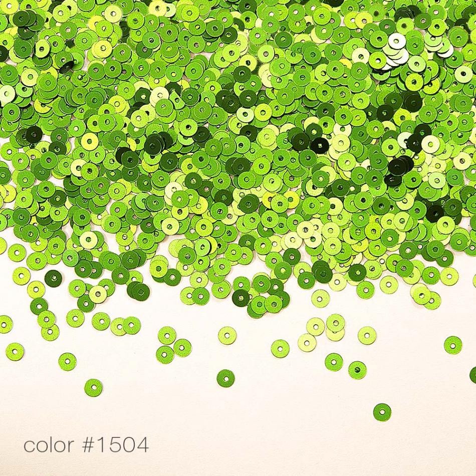 1196 Пайетки круглые_1