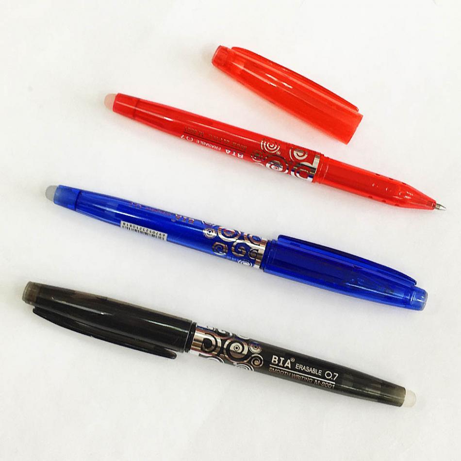 150112 Ручка гелевая со стираемыми чернилами_1