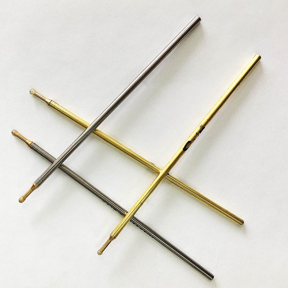 150114 Ручка для кожи_1