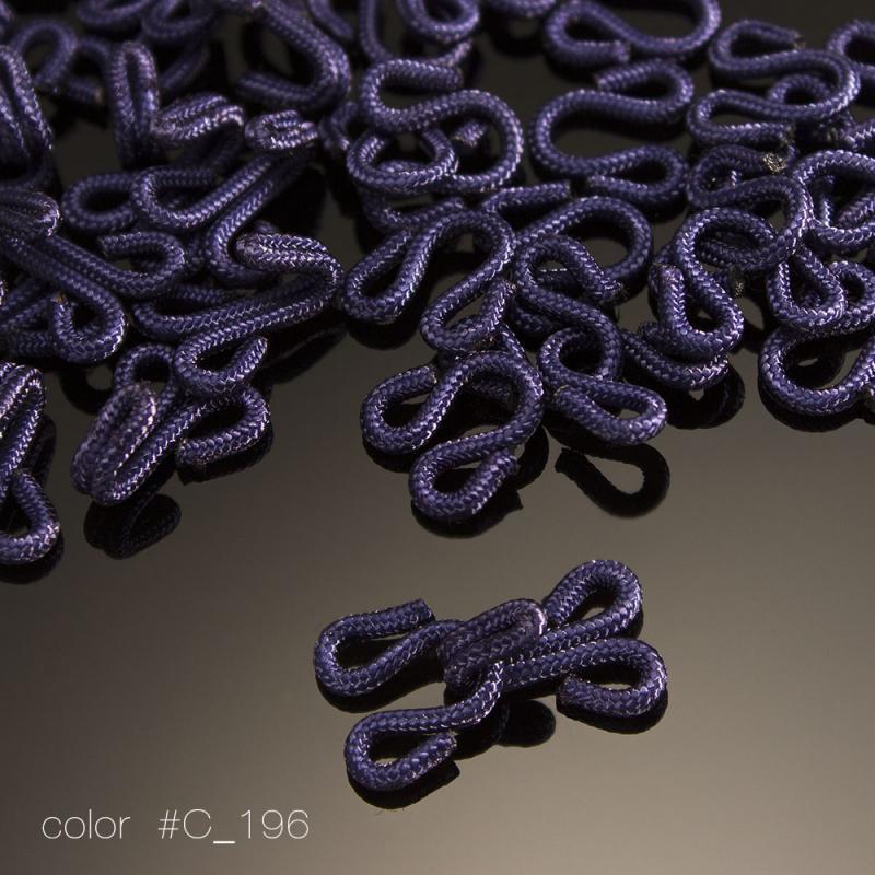 6601 Крючок