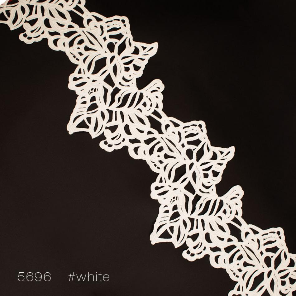 #5696 Кружево_1