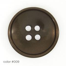 #8085 Пуговица костюмная