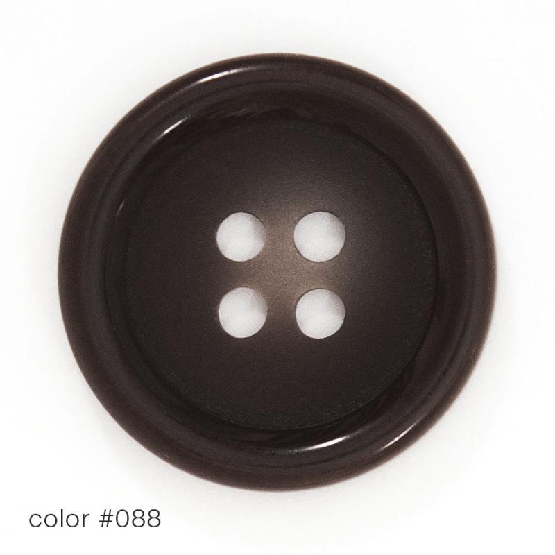#8086 Пуговица костюмная