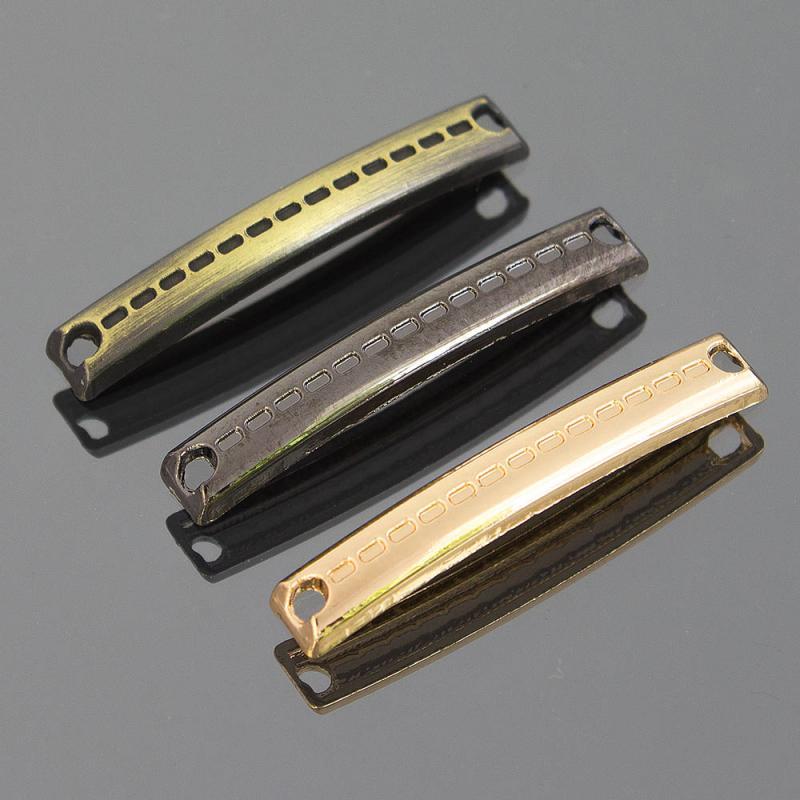 6535 Украшение пришивное металлическое_1
