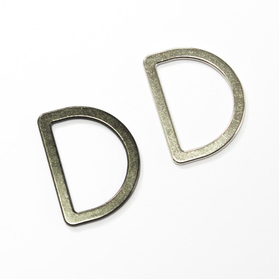 3543 Полукольцо металлическое_1