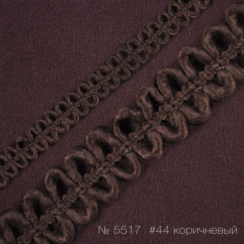 #5517 Тесьма_1