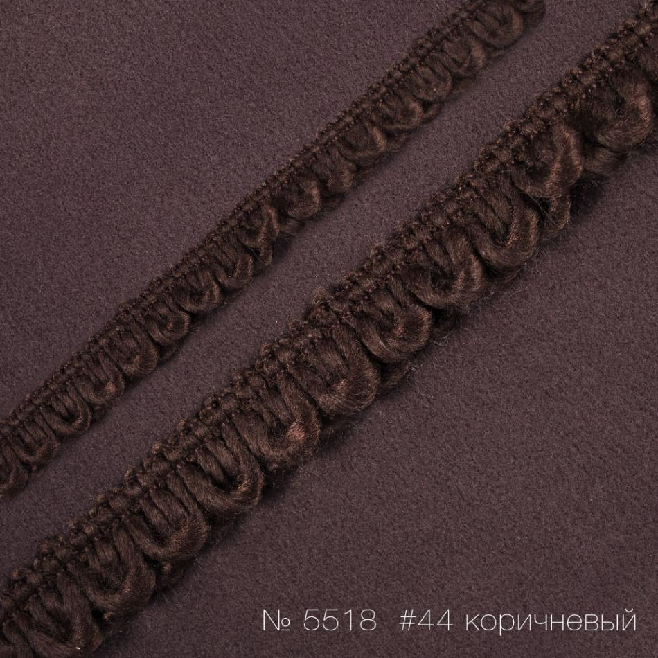 #5518 Тесьма декоративная_1